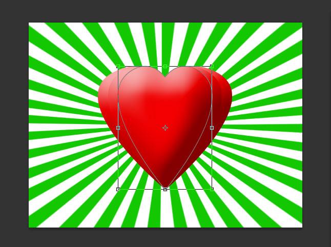 Heart-Rotation-Animation-10