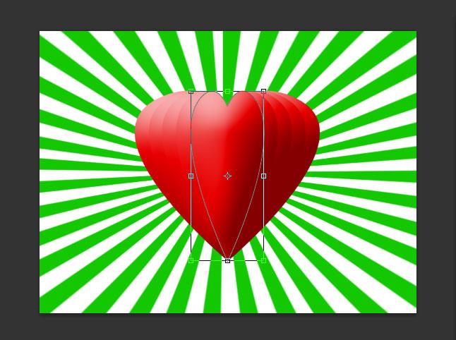Heart-Rotation-Animation-12