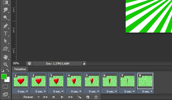 Heart-Rotation-Animation-16