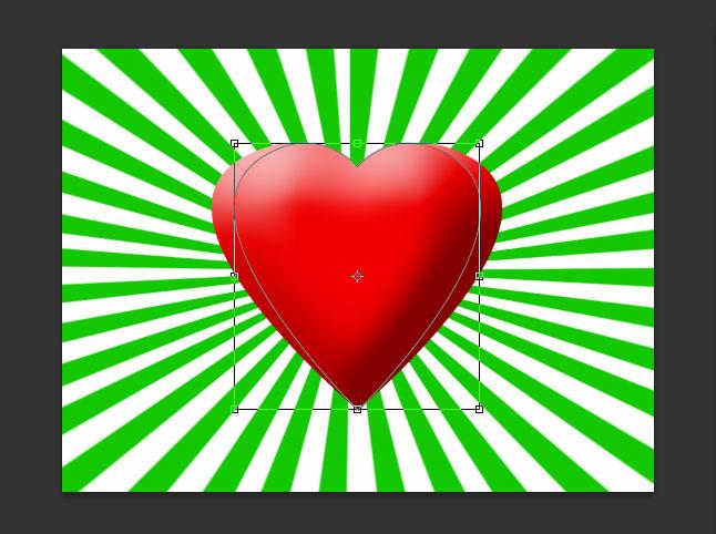 Heart-Rotation-Animation-9