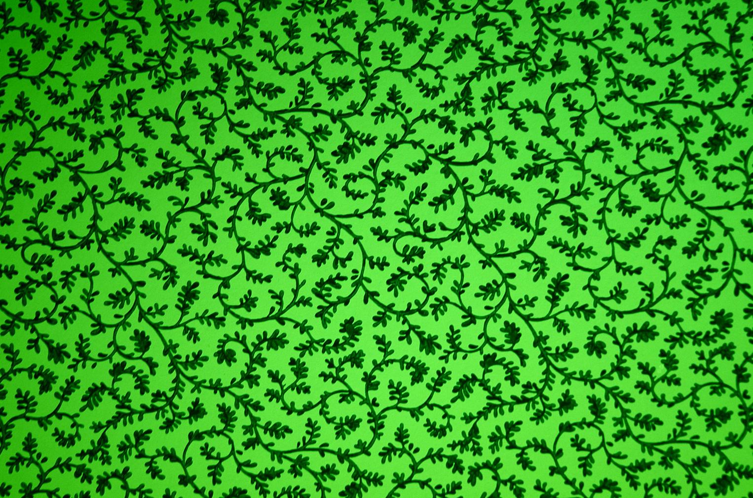 Fabric Design Texture