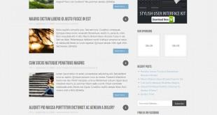 Best-Free-Wordpress-Magazine-Themes-2015