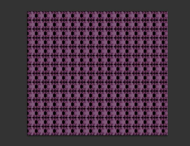 photoshop-custom-pattern-7
