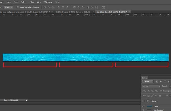 water-flowing-tutorial-2