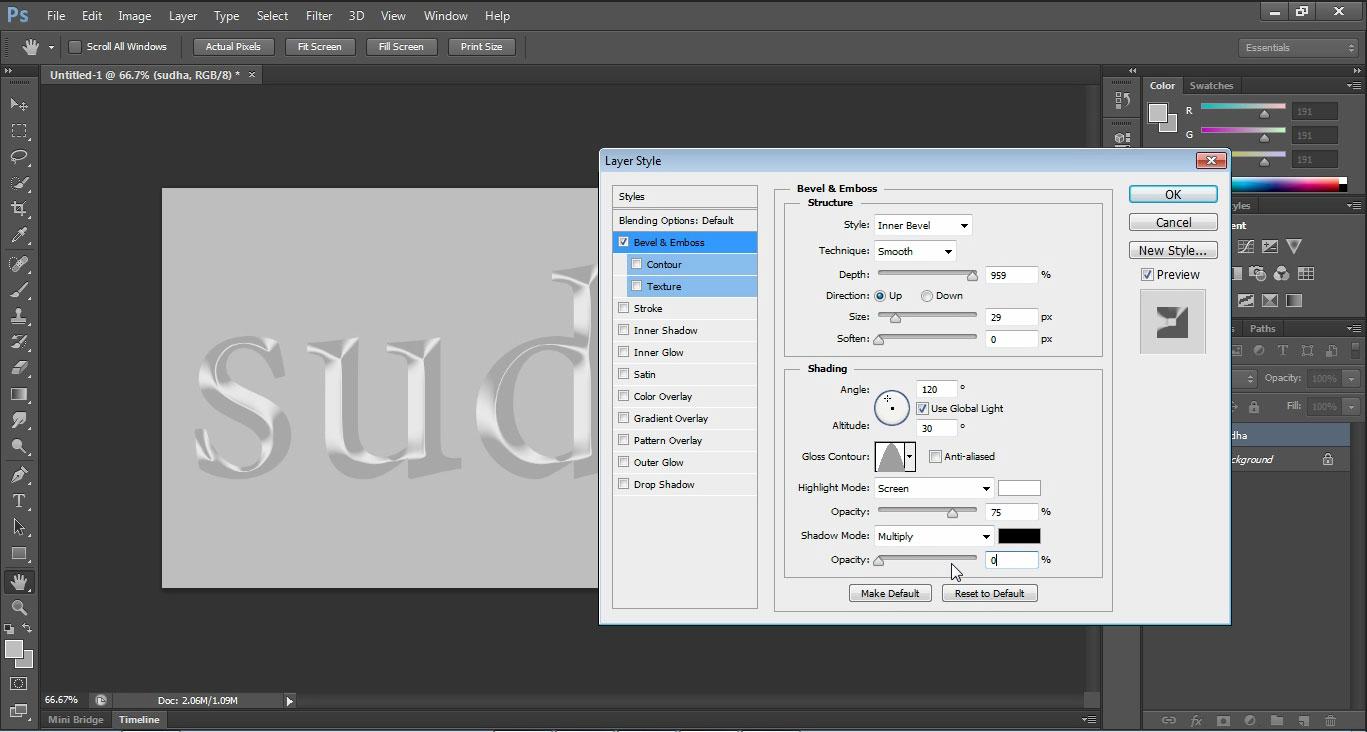 metal-text-effect-photoshop-psd-tutorial-4