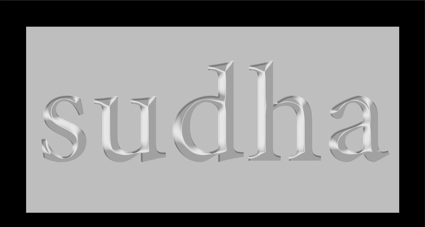 metal-text-effect-photoshop-psd-tutorial-7