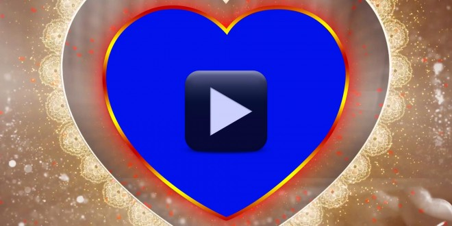 Wedding Background Video Effects Full Hd All Design Creative