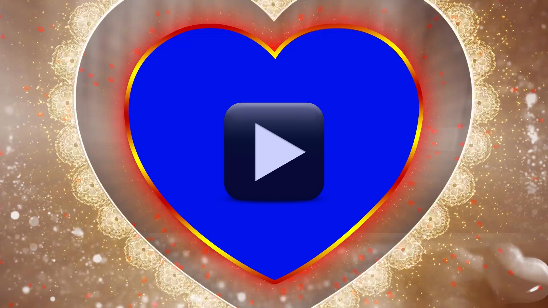 100+Free Wedding Background Video Effects In HD | All Design Creative