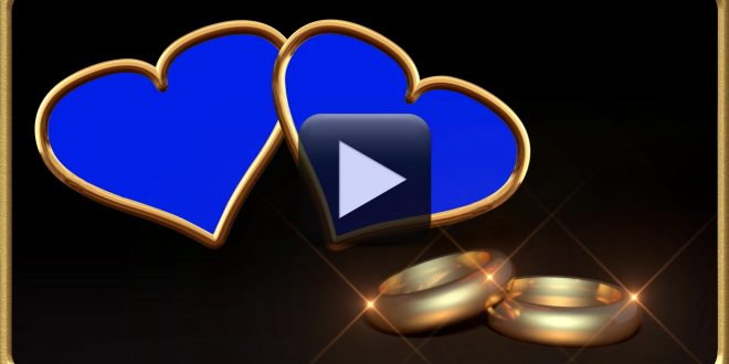 Wedding motion backgrounds free download all design creative for Free motion graphics templates