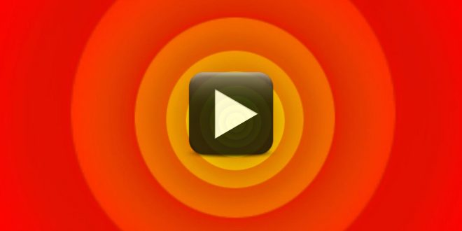Background Video Effects HD Free Download | All Design Creative