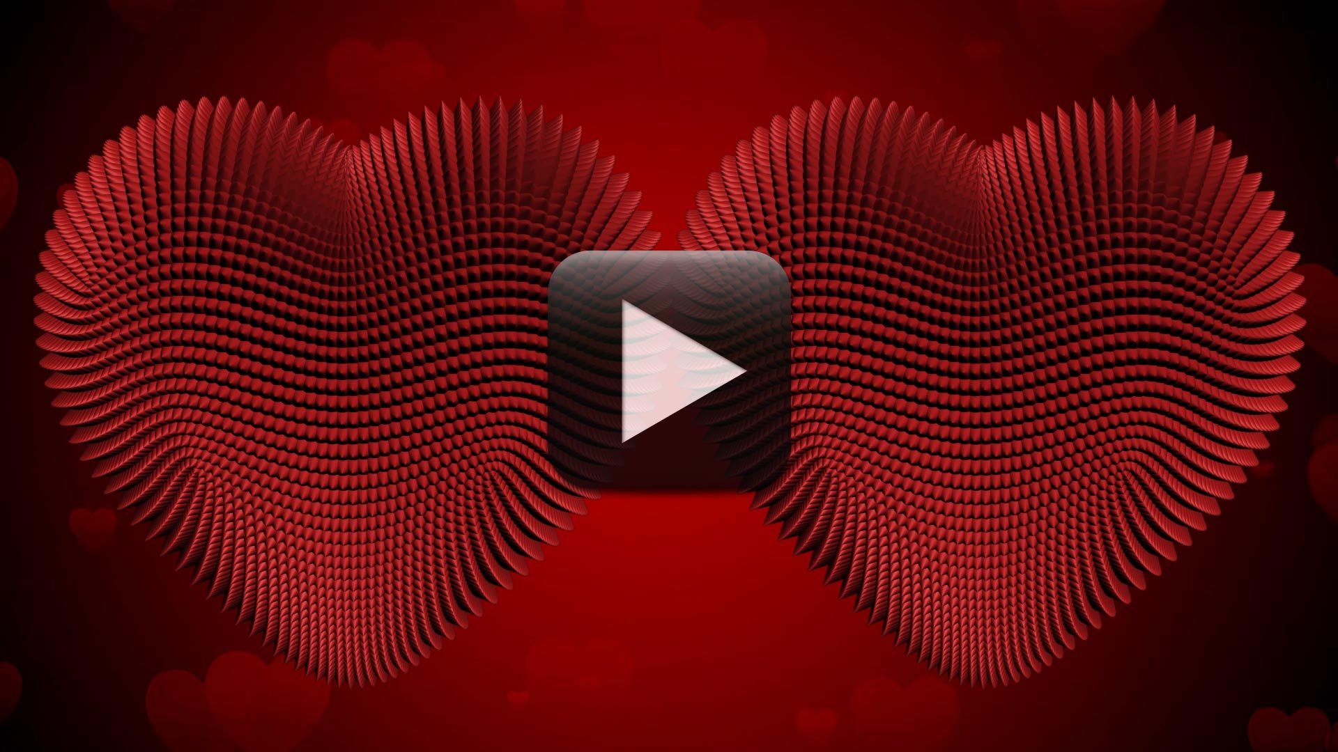 100+Free Wedding Background Video Effects In HD   All Design Creative