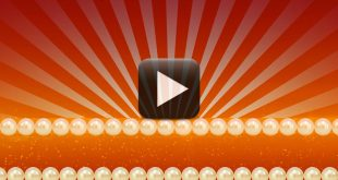 Wedding Title Motion Video Background Loops Free Download
