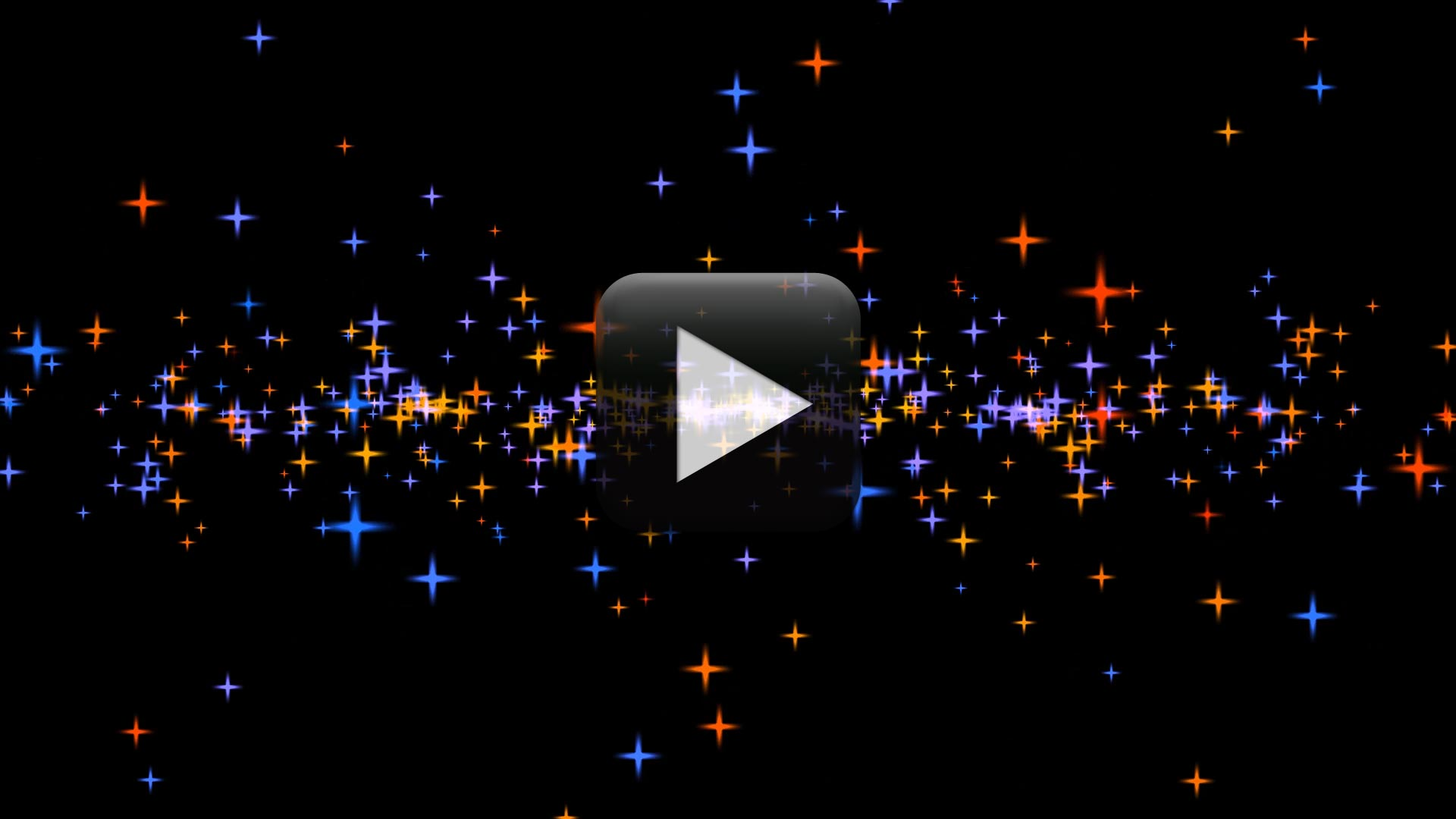 Animated Background Videos Free Downloads | All Design Creative