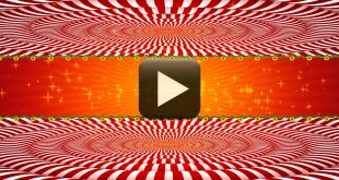 Free Hypnotist Tiles Background Seamless Video