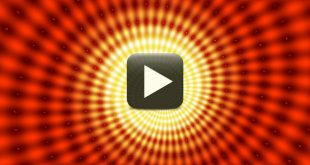 Slow Spiral Motion Background Free Video Clips