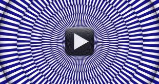 Virtual Hypnotist Background Free Download