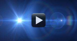 Lens Flares Collection-Free Royalty Black Screen Footage