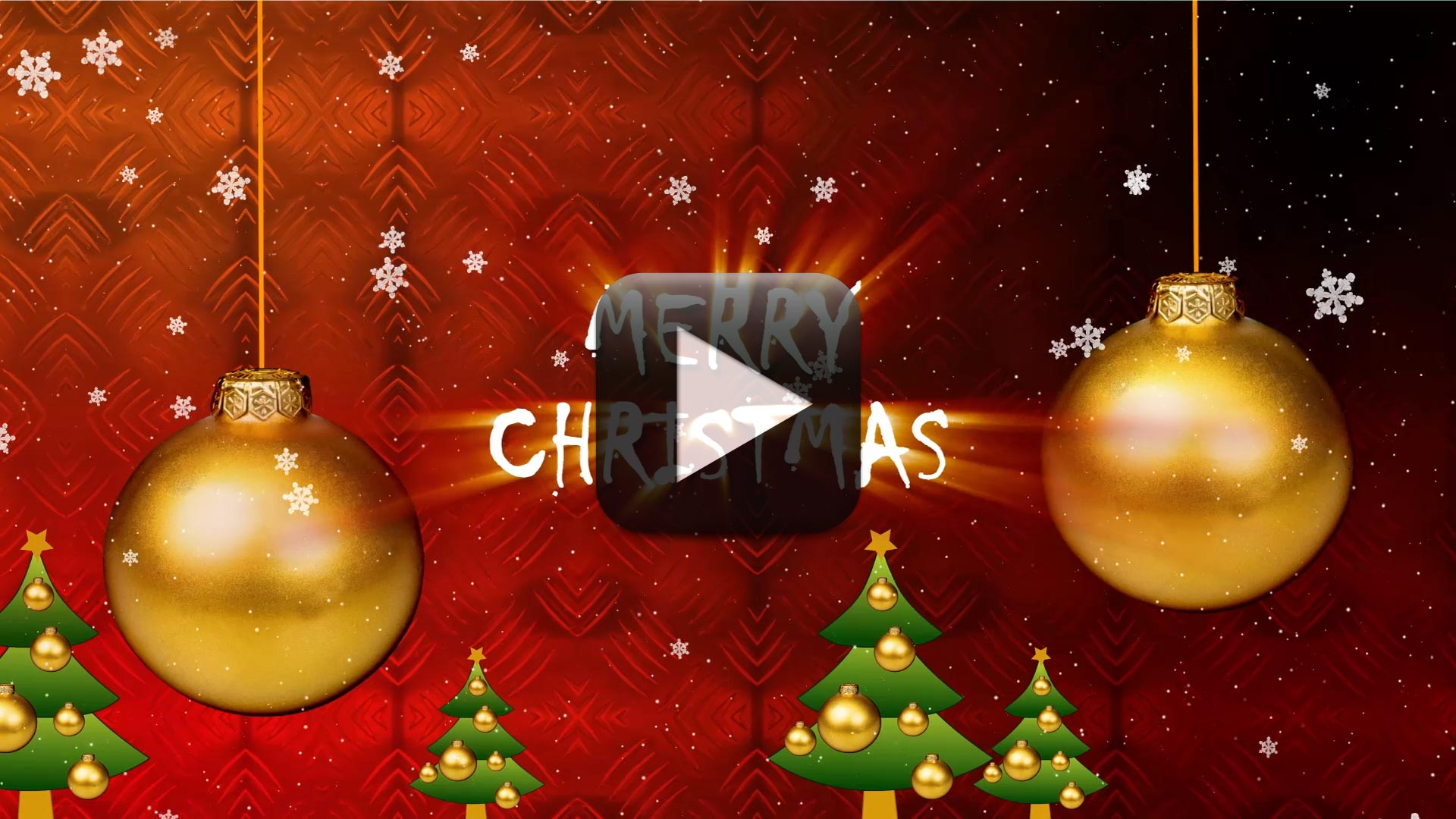 Animated video greetings for christmas 2011 and new year 2012 animated video greetings for christmas 2011 and new year 2012 m4hsunfo