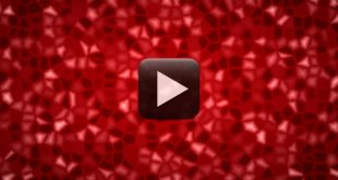 Seamless Mixed Video Animated Background