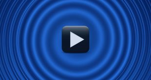 Spiral Animated Background Free Download