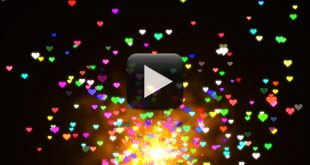 Love Heart Video Download