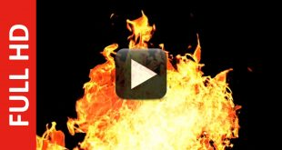 Fire Black Screen HD-Free Download