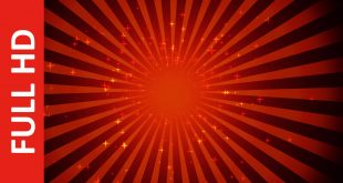 Free Download Sunburst Background HD