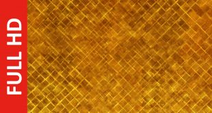 Free Gold Background Video Effects HD