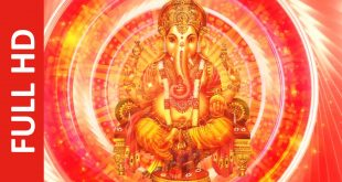 Lord Ganesh Videos Free Download