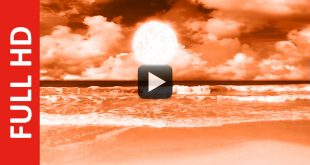 Sun Rising Video Free Download