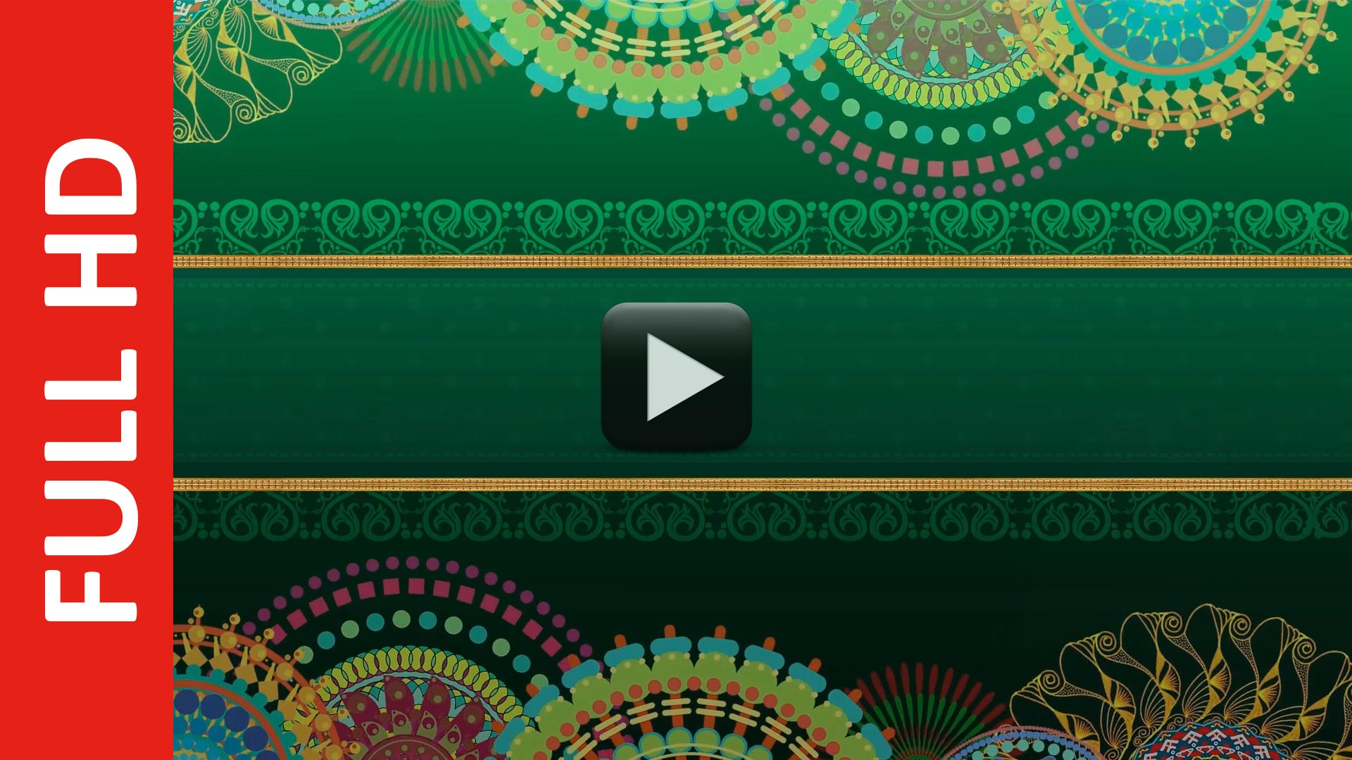 Title Video Background HD Free Download   All Design Creative