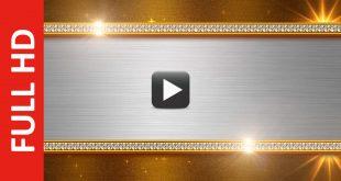 Wedding Video Titles Free Download