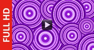 Free Disco Background Video Effects