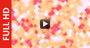 Free HD Moving Background-3 Color Combinations Video Effect
