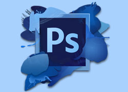 Quick Reference-Photoshop Tools