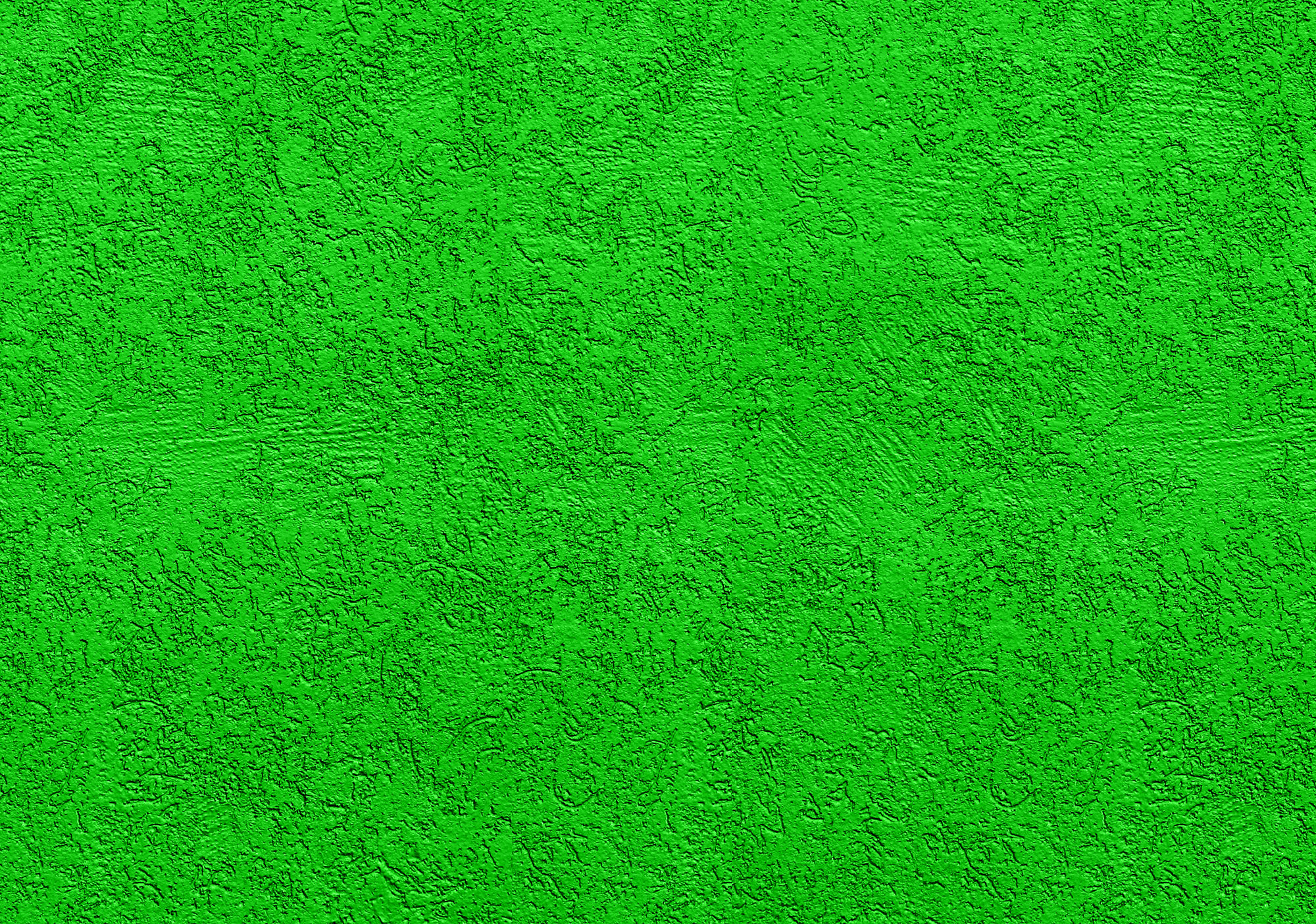 3D Paint Wall Texture