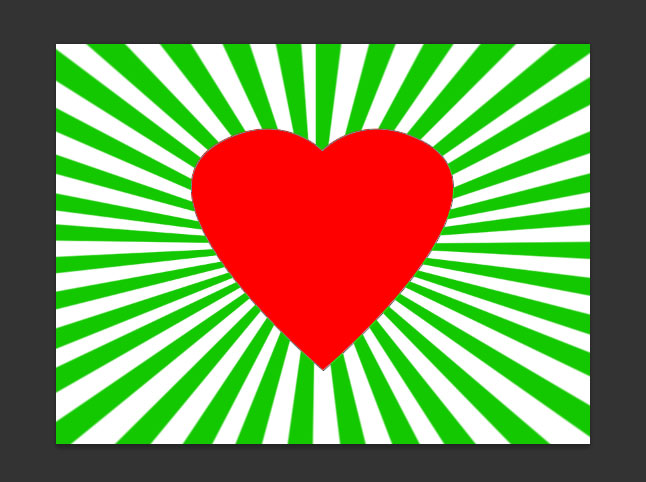 Heart-Rotation-Animation-6