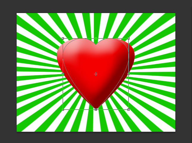 Heart-Rotation-Animation-9