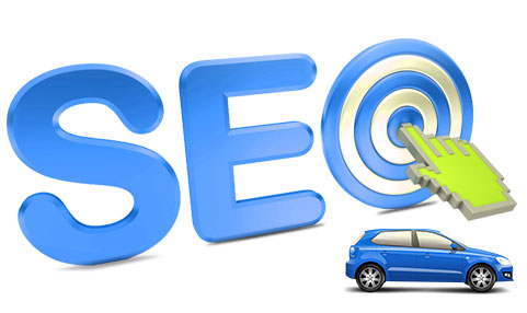 Introduction to SEO (Search Engine Optimization)