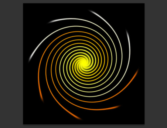 abstract-spiral-effect-7