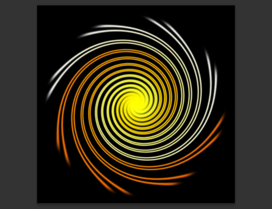 abstract-spiral-effect-8