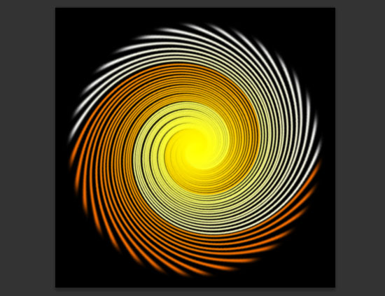 abstract-spiral-effect-9