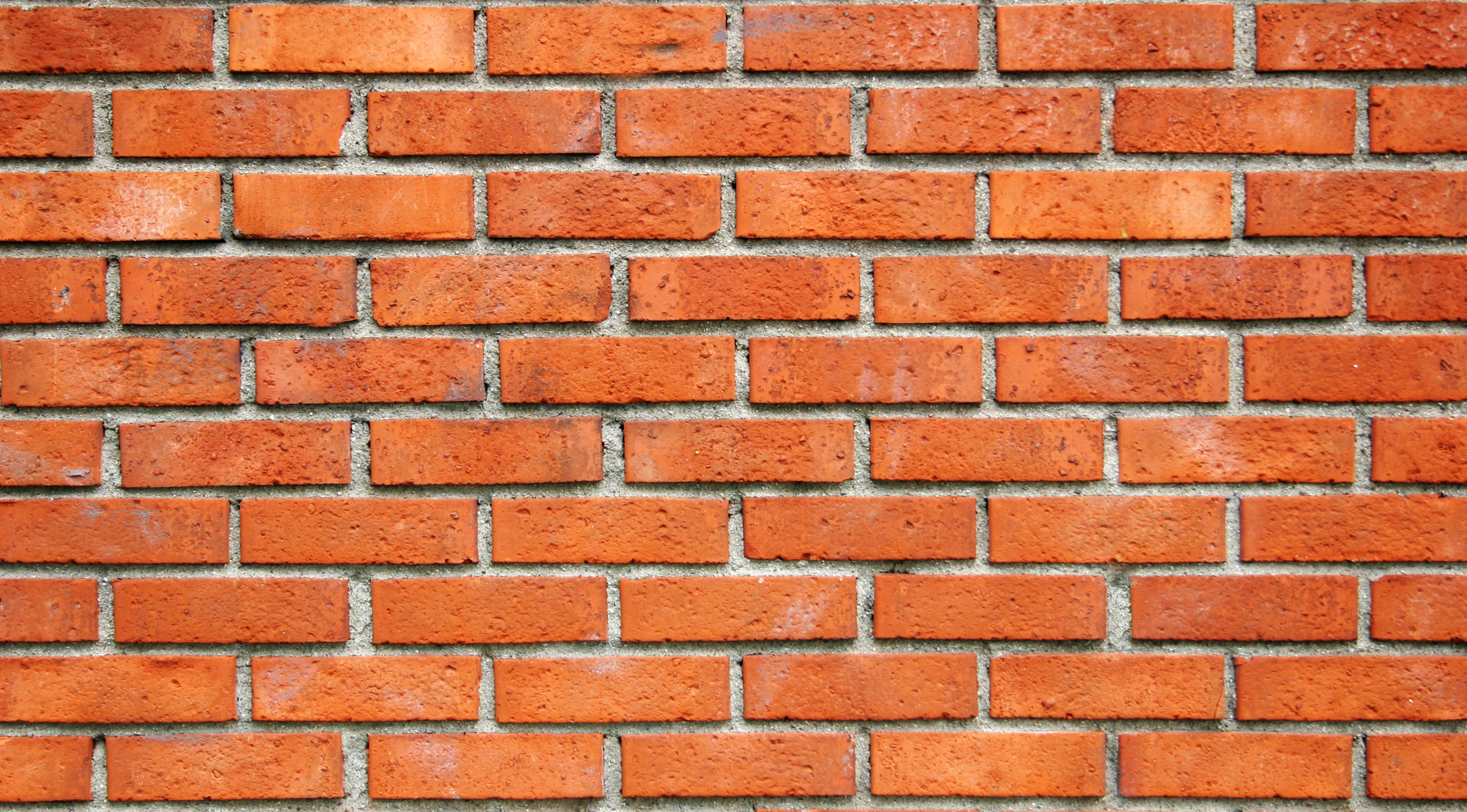 Wall Texture Bricks