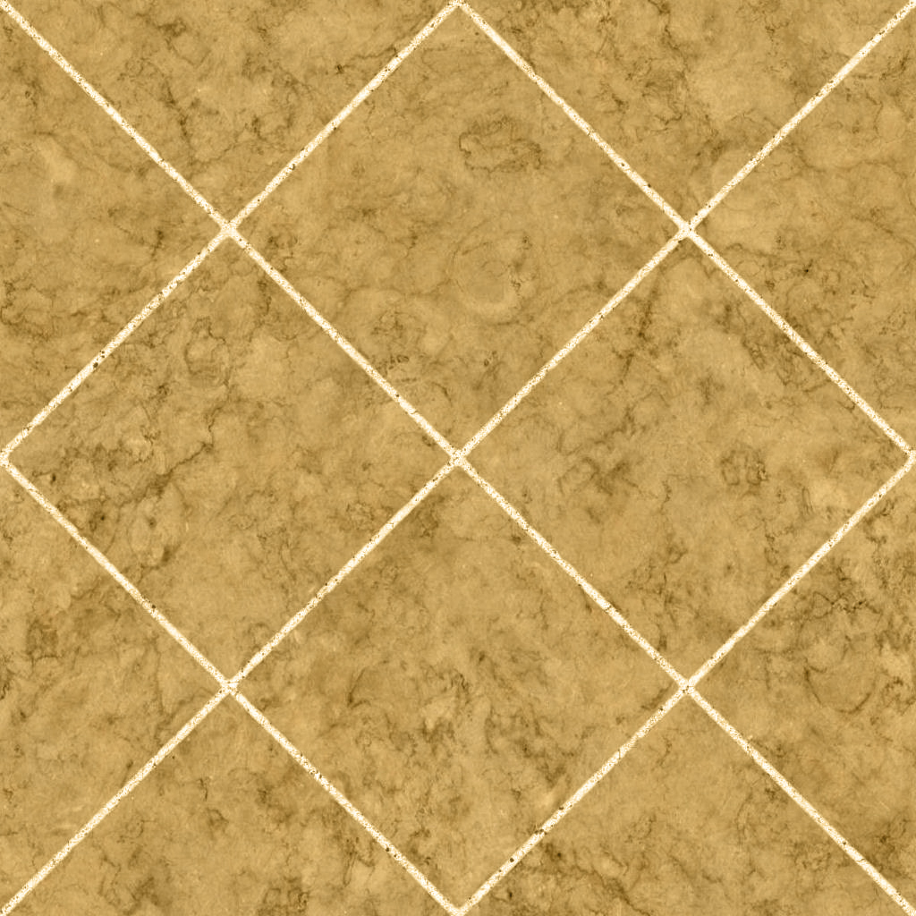 seamless-marble-design-texture