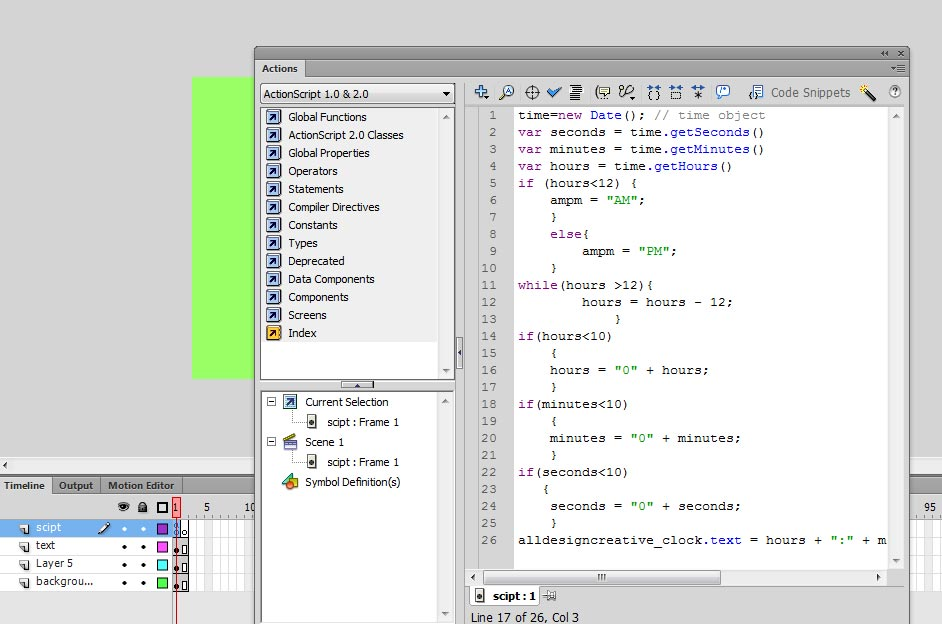How-to-Make-Flash-Digital-Clock-By-Using-Actionscript-7