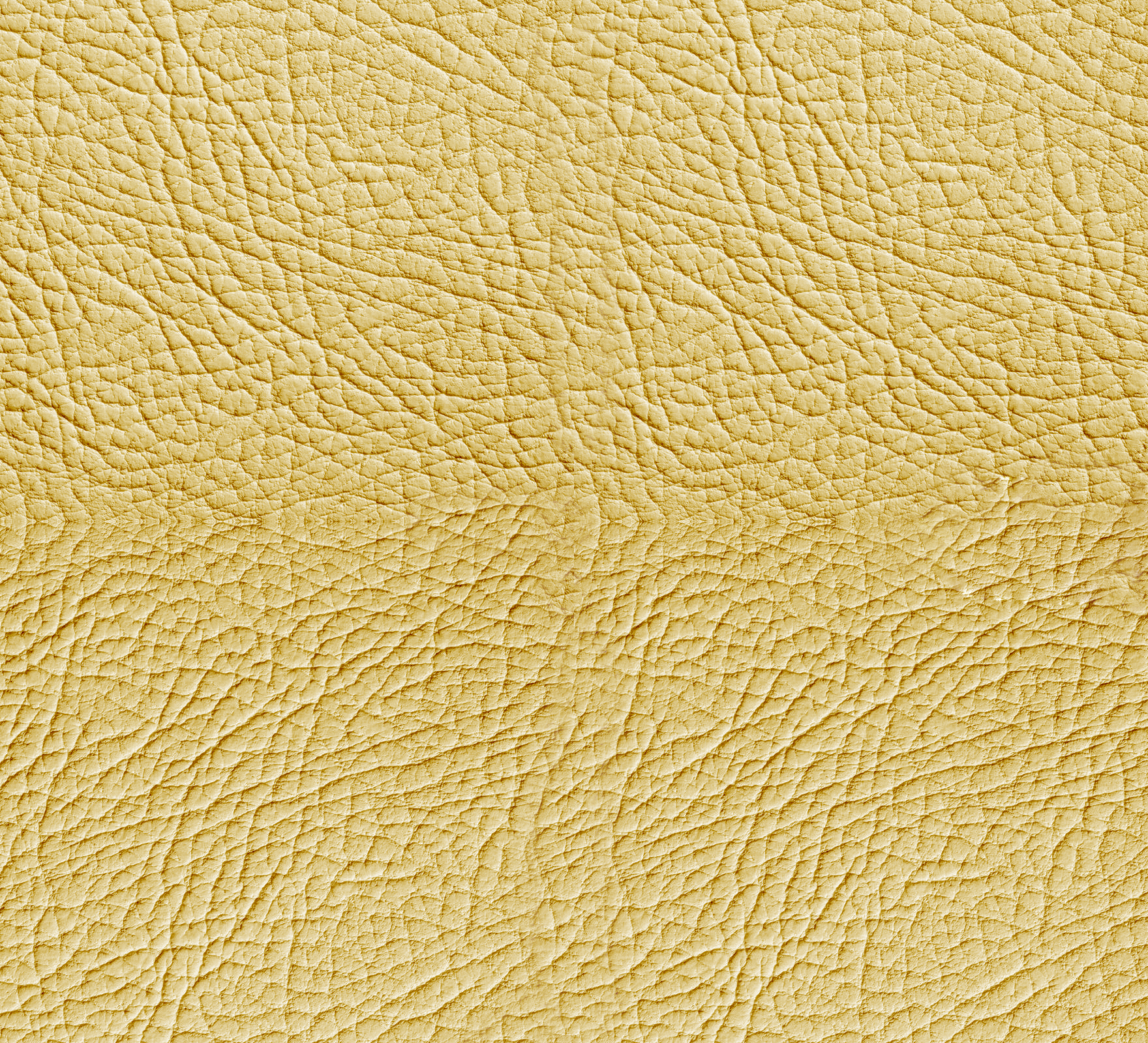 free-high-quality-leather-textures