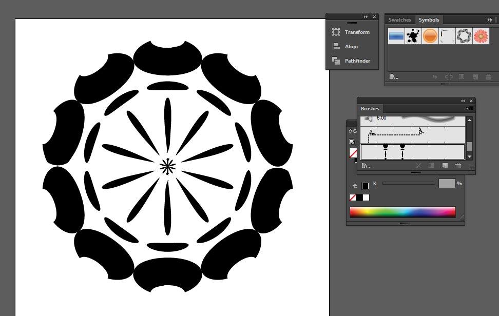 pattern-brush-9