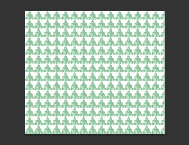 photoshop-custom-pattern-5