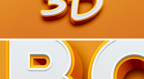 Gold text effects coreldraw free vector download (13,043 free.