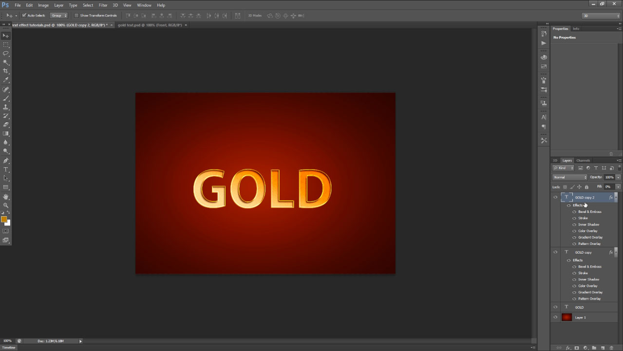gold-effect-tutorials12